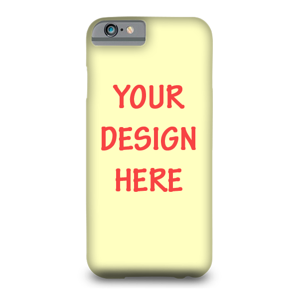 customize mobile cover printing