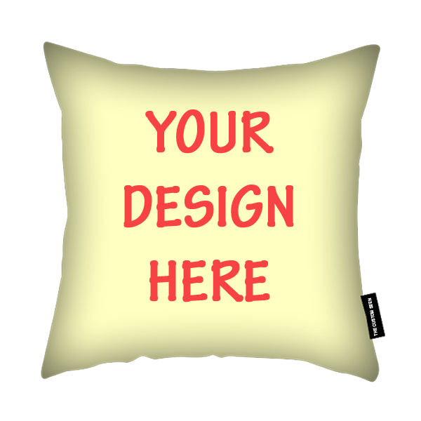 Custom-cushion-printing