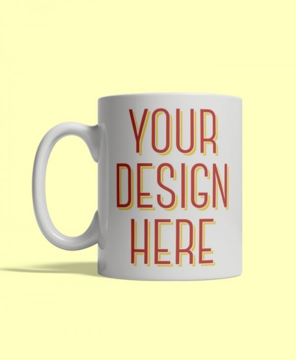 customized-mug-printing