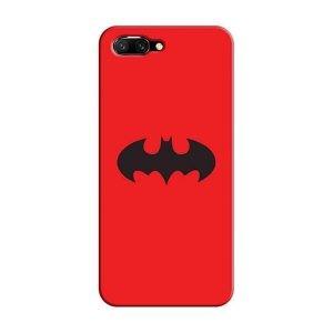 Bat Theme