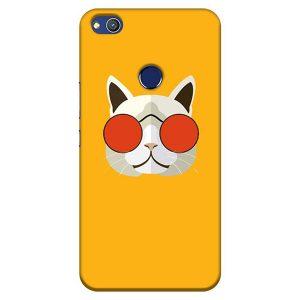 Cool Kat