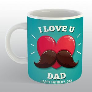 mugs for fathers -5