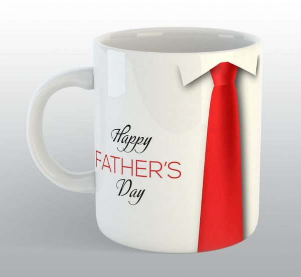 mugs for fathers -2
