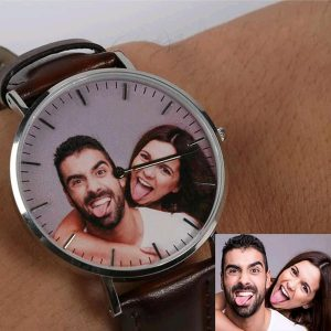 Photo-Watch