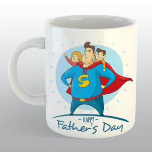 mugs for fathers -1