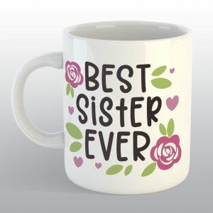 sister mug3