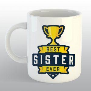 sister mug2