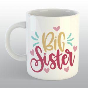 sister mug6