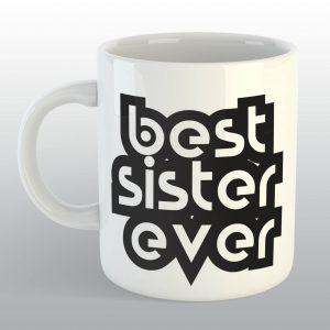 sister mug5