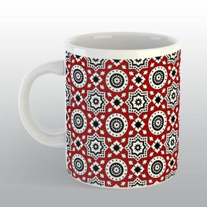 Traditional Mugs