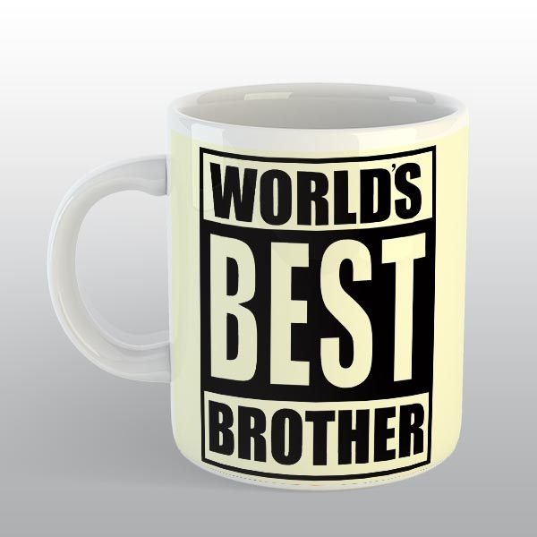 Brother Mug 1