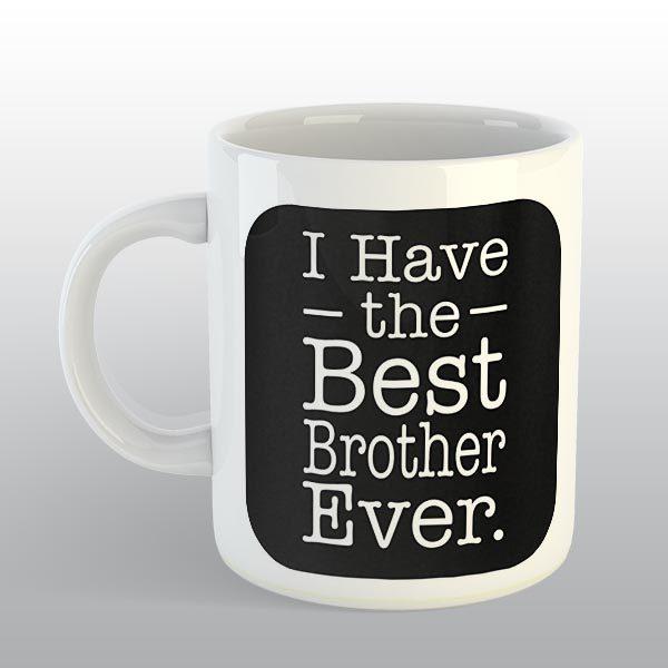 Brother Mug 2