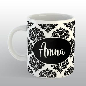 name-mug