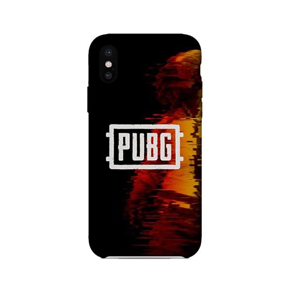 mobile cover & cases