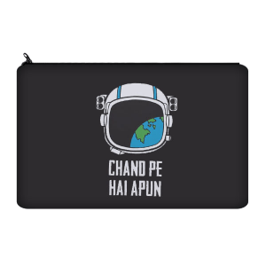 hand pouch