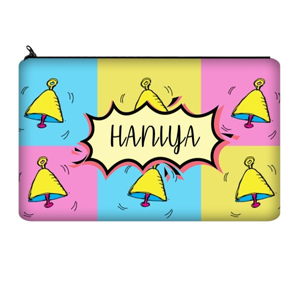 personalize-zipper-pouch
