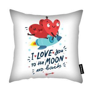 custom cushion
